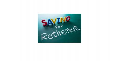 WILL YOUR EMPLOYEES BE READY FOR RETIREMENT?, Trumbull, Connecticut
