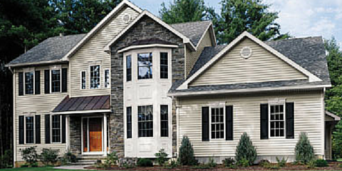 Superior Products, Siding Contractors, Services, Cincinnati, Ohio