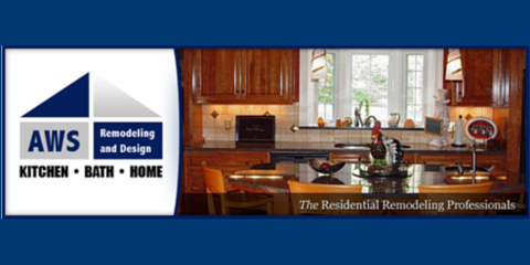 AWS Remodeling And Design, Remodeling, Services, Louisville, Kentucky