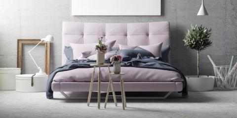 Upgrading to Modern Furniture: Where to Begin, Brooklyn, New York