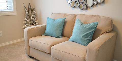 Why Getting Your Upholstered Furniture Cleaned Is More Important Than You Think, Ewa, Hawaii