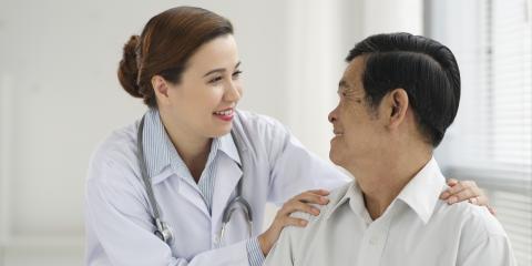 When Should You Seek Urgent Medical Care Services?, Manhattan, New York