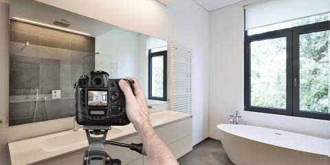 4 Tips for Getting Great Listing Photos, Urbandale, Iowa