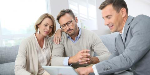 Why It's Not Too Late for a Career in Real Estate, Downers Grove, Illinois