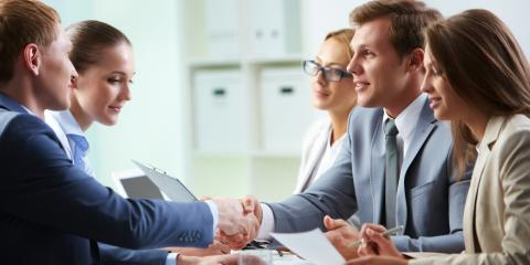 3 Characteristics Needed to Attract Real Estate Agents to Your Brokerage, Woodbury, Minnesota