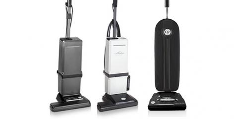 Upright vs. Canister Vacuums: Which Type Is Right for You? , Seymour, Connecticut
