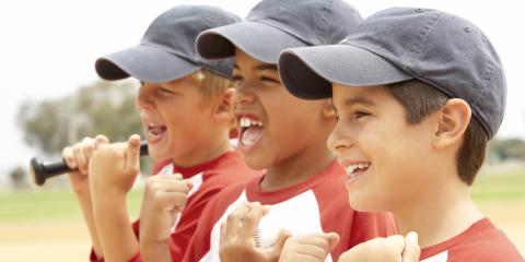 Urgent Care Staff Shares 3 Tips to Protect Your Children From Sports Concussions, Orange Beach, Alabama