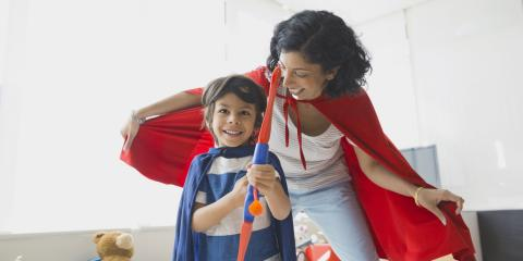 3 Halloween Safety Tips From an NYC Urgent Care Center, Manhattan, New York