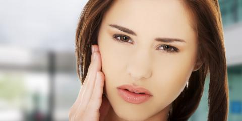 Symptoms & Conditions That Need Urgent Dental Care, Fort Wright, Kentucky