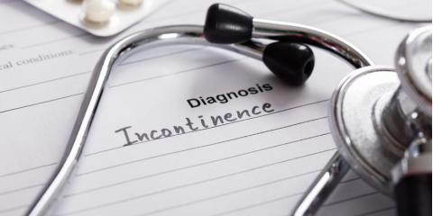 Helpful FAQs About Urinary Incontinence, Middletown, Ohio