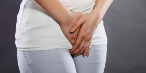 Common Questions About Stress & Functional Urinary Incontinence , Middletown, Ohio