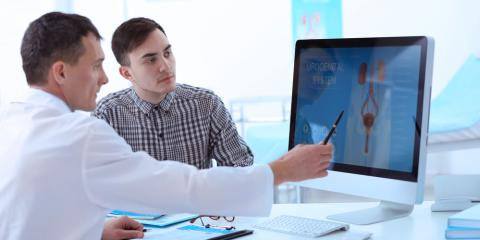 What to Know About Medtronic Bladder Control Therapy, Foley, Alabama