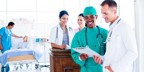 Male Contraception: What to Know Before Getting a Vasectomy, High Point, North Carolina
