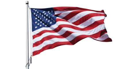 Happy Veteran's Day!, Batavia, Ohio