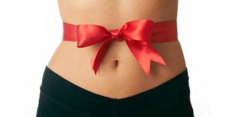 Give the Gift of Healthy Weight Loss!, Deltona, Florida