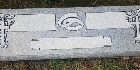 3 Tips to Selecting a Grave Marker , Russellville, Arkansas