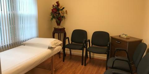 All Natural Medicine Clinic, Holistic & Alternative Care, Services, Rockville, Maryland