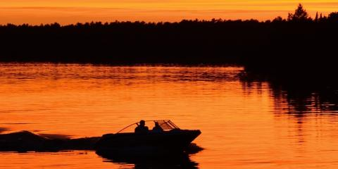 Do's & Don'ts of Buying a Used Boat, Lincoln, Nebraska