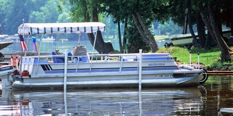 New Vs. Used Boats: Which Should You Buy?, Canandaigua, New York
