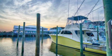Weighing the Pros & Cons of Buying a Used Boat, Canandaigua, New York