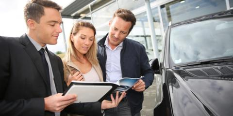 3 Characteristics of an Excellent Used Car Dealer, Federal Way-Auburn, Washington