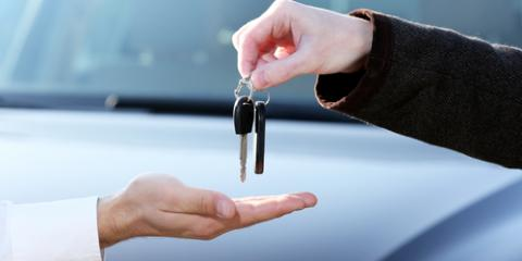 Should I Buy From a Used Car Dealership or Directly From an Owner?, Stamford, Connecticut