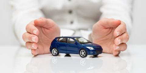 How Extended Lifetime Coverage From a Used Car Dealership Can Benefit You, Gorst, Washington