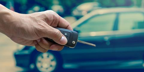 What to Consider Before You Head to the Used Car Dealership, Pensacola, Florida