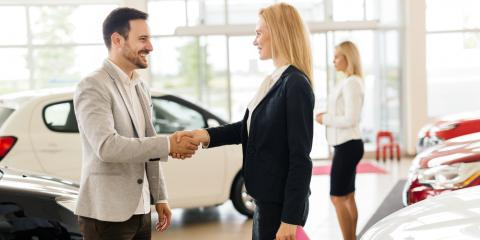 First Time Buying a Car? Long Island Used Car Dealer Has 3 Tips for Success, Brookhaven, New York