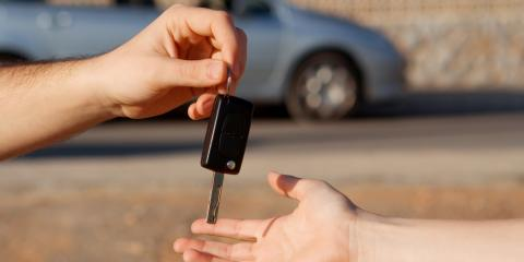 4 Dos & Don'ts for Buying a Used Car, Brookhaven, New York