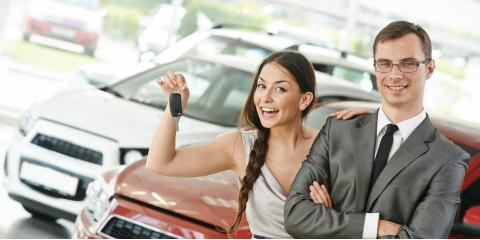 4 Major Myths About Used Car Sales Debunked , Wallingford Center, Connecticut