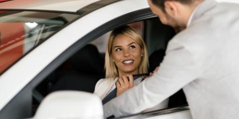 Seeking a Used Car? 3 Models With The Best Retained Value , Versailles, Kentucky