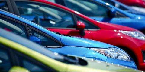 Auto Sales Advice for Buying Used Cars, Loveland, Ohio