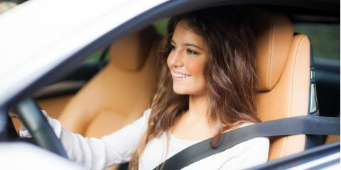 3 Items to Be Mindful of During a Used Car Test Drive, Pekin, Illinois