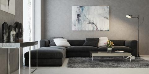 4 Things to Keep in Mind When Buying Used Furniture, Maryland Heights, Missouri