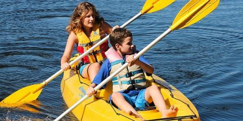 Looking for Used Kayaks in Honolulu? Read These Tips First, Honolulu, Hawaii