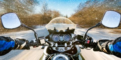 4 Tips for Buying a Used Snowmobile, North Pole, Alaska