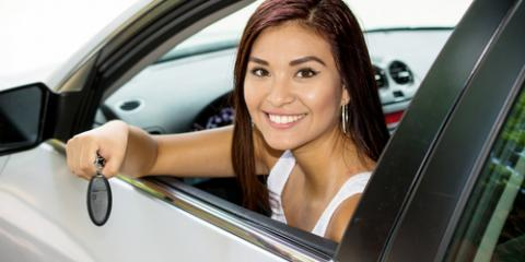 How to Choose a Pre-Owned Car That Complements Your Lifestyle, Pekin, Illinois