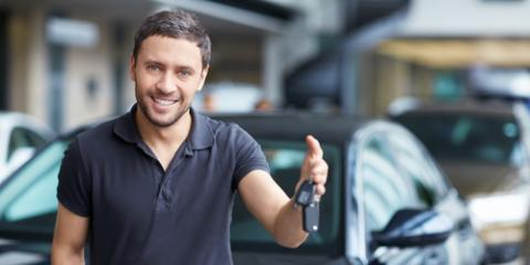 Top Off Your Holiday Shopping With Preferred Auto Sales' Huge Used Cars Selection, Elizabeth, New Jersey