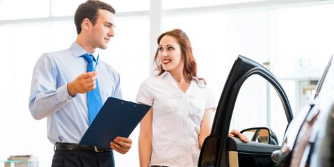 How To Find the Best Used Car For Your Budget, Kansas City, Missouri