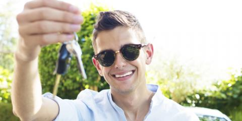 How to Find a Used Car That Suits You, Stamford, Connecticut