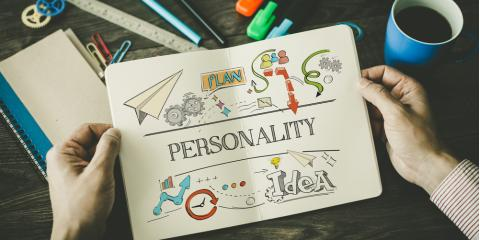 A Car Dealership Discusses the Right Vehicle for Your Personality, Frankfort, Kentucky