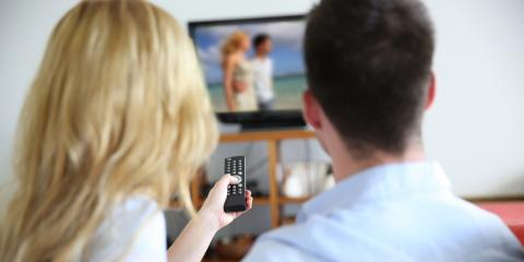 3 Tips for Buying the Right TV Stand, Lincoln, Nebraska