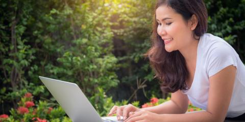 4 Reasons Why Businesses Should Provide Laptops to Employees, Glen Ellyn, Illinois