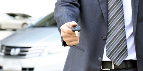 3 Reasons to Consider Trading In Your Car, Queens, New York