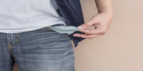 How to Use a Paycheck Advance Responsibly, Lincoln, Nebraska