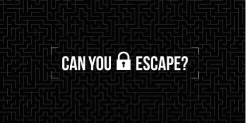Bustout Live Escape Game, Family Activities, Family and Kids, Bettendorf, Iowa