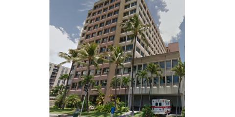What Is Women's Health? The University Women's Health Specialists Explain, Honolulu, Hawaii