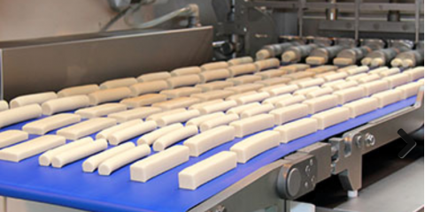 What to Know About FDA Food Manufacturing Requirements, Hudson, Wisconsin