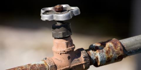 3 Signs You May Need a New Well Pump, Scappoose, Oregon